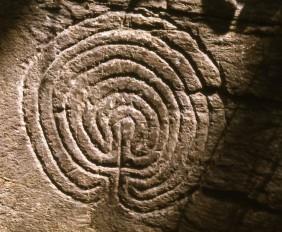 3254_rocky_valley_labyrinth_tintagel