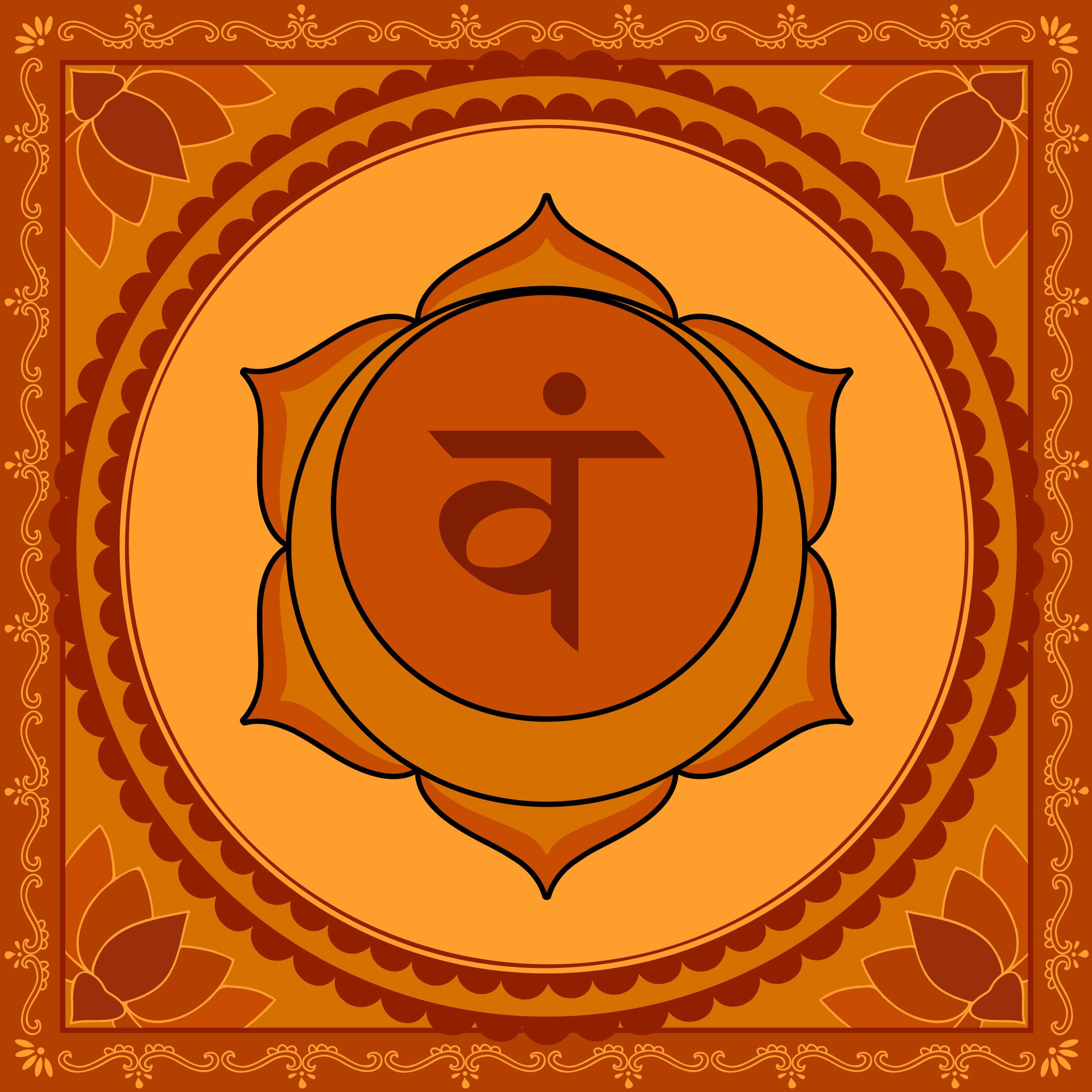 [Image: Svadhisthana-chakra.jpg]